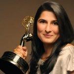 آسکر ایوارڈ یافتہ شرمین عبید چنائے نے ایک اور ایوارڈ اپنے نام کر لیا