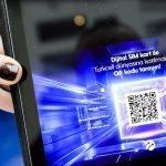 ترکی نے جی ایس ایم ٹیکنالوجی کی نئی ای سِم جنریشن متعارف کروا دی