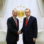 روسی ایئر ڈیفنس نصب کرنے کے لئے ترکی کا پاکستانی ماڈل استعمال کرنے پر غور