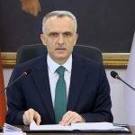 مہنگائی کنٹرول کرنے کی ذمہ داریوں کا احساس ہے، ترک مرکزی بینک