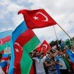 ترکی اور آذربائیجان کے درمیان پاسپورٹ فری آمد و رفت کا معاہدہ