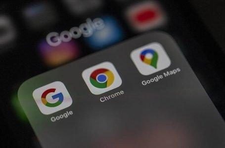 پاکستان نے گوگل اور ویکیپیڈیا کو  نوٹس جاری کر دیے