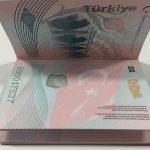 جلد آذری سیاح مخص شناحتی کارڈ  پر ترکی جا سکیں گے؛ ترک وزیر خارجہ
