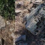ترکی:ڈھائی ہزار سال پرانے افروڈائٹ مندر کا پتہ لگا لیا گیا