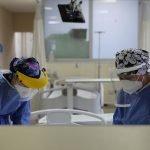 ترکی:مزید 9ہزار 5 سو افراد میں کورونا وائرس کی تصدیق