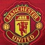 فٹ بال:ایوریان دیالو   مینچیسٹر یونائیٹد میں شامل