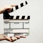 ترکی: انقرہ  فلم فیسٹیول  نومبر میں ہوگا