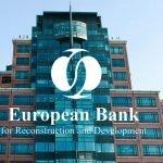 یورپین بینک نے 2020 میں ترکی کو 2 ارب ڈالر کا قرض فراہم کیا