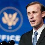 بائیڈن انتظامیہ کا امریکہ طالبان معاہدے کا ازسر نو جائزہ لینے کا فیصلہ