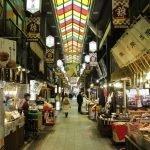 2020: جاپان میں خودکشی دس سال کی بلند ترین سطح پر پہنچ گئی