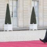 سعودی عرب کا قطر کے ساتھ تعلقات بحال کرنے کا اعلان