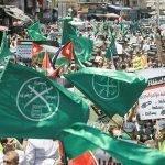 مصری عدالت کا اخوان المسلمین کے 89 رہنماوٗں کے اثاثے ضبط کرنے کا حکم