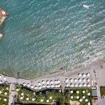 ترکی: مالی سال 2020 میں سیاحت سے 12.6 ارب ڈالر آمدنی حاصل ہوئی