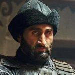 ارطغرل غازی میں عبدالرحمان کا کردار نبھانے والے اداکار جلال پاکستان پہنچ گئے