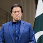 پاکستان میں نادار افراد کو صحت کی سہولیات کی فراہمی ہماری ترجیح ہے، عمران خان