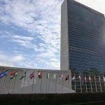 اقوام متحدہ  مسئلہ قبرص پر جلد ہی اجلاس طلب کرے گی