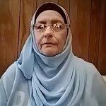 امریکی خاتون نے ارطغرل ڈرامے سے متاثر ہوکر اسلام قبول کر لیا