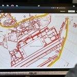 ترکی:آ ثار قدیمہ کے نقشے اب آن لائن دستیاب ہیں