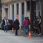 ترکی:ازمیر میں 5.1  شدت  زلزلے کے جھٹکے