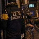 ترکی: داعش کا غیر ملکی دہشت گرد گرفتار