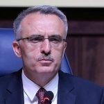 ترک سینٹرل بینک کا بونڈز کی نیلامی کے ذریعے زرمبادلہ بڑھانے کا فیصلہ