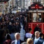 ترکی: 2020 میں آبادی میں ساڑھے چار لاکھ افراد کا اضافہ ہوا