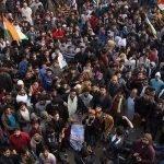 شائد ہی کوئی ظلم رہ گیا ہو جو مودی حکومت اب تک مسلمانوں پر نہ کر سکی ہو، ہیومن رائٹس واچ
