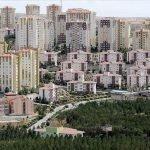 ترکی: جنوری میں غیر ملکی سرمایہ کاروں نے استنبول کے 1,380 گھر خرید لئے
