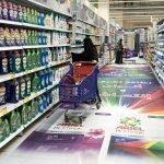 ترکی کی سعودی عرب کو ایکسپورٹس میں 92 فیصد کی غیر معمولی کمی