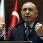 ترکی اپنا خلائی پروگرام صدر ایردوان کی موجودگی میں آج متعارف کروائے گا