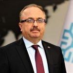 ترک معارف آذربائیجان میں اپنا پہلا اسکول کھولا گا