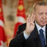 ترکی دنیا کی 10 بڑی عالمی معیشتوں میں شامل ہونےکا ہدف رکھتا ہے ، ایردوان