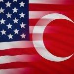 ترکی کے ساتھ  مشترکہ مفادات کو مدنظر رکھتے ہوئے  تعاون کے خواہش مند  ہیں، امریکہ