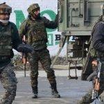 مقبوضہ کشمیر میں بھارتی مظالم جاری،  6 کشمیری شہید