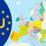 ترکی اور یورپین یونین کے تعلقات: یورپی بلاک ترکی پر پابندیاں لگانے میں تذبذب کا شکار