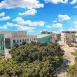 آذربائیجان کی یونیورسٹی میں اسکالرشپ پر داخلہ کیسے حاصل کریں