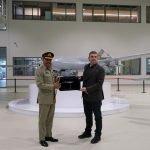 پاکستان کا ترکی سے جدید جنگی ڈرون طیارے خریدنے کا فیصلہ، چیف آف جنرل اسٹاف جنرل ندیم رضا کا دورہ ترکی