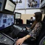 ترک انجینئرز نے ایف 16 طیاروں میں آنے والی تکنیکی خرابیوں کو دور کرنے کا نظام تیار کر لیا