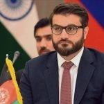 غیر ملکی فوج کے انخلا سے خانہ جنگی اور افراتفری پھیل جائے گی، افغان قومی سلامتی کونسل