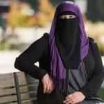 سوئٹزرلینڈ میں مسلمان خواتین کے نقاب پر پابندی بنیادی انسانی حقوق کی خلاف ورزی ہے، اقوام متحدہ