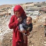 عربوں کے اسرائیل سے تعلقات، فلسطین کی امداد میں 6 گنا کمی، سب سے زیادہ کمی سعودی عرب نے کی