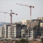 فلسطینی زمین پر غیر قانونی یہودی بستیاں اسرائیل کا حصہ ہیں، یہودی آبادکاروں کا موقف