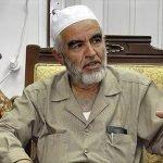 فلسطینی مزاحمتی تنظیم اسلامک موومنٹ کے شیخ راعد کی قید تنہائی میں چھ ماہ کی توسیع