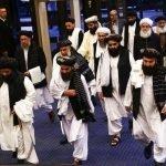 امریکہ نے یکم مئی تک اپنی فوجیں نہ نکالیں تو حالات کا خود ذمہ دار ہو گا،طالبان کا انتباہ
