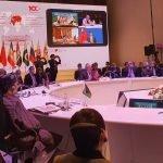 علاقائی امن کے لیے ضروری ہے کہ کشمیر کا مسئلہ اقوام متحدہ کی قراردادوں کے مطابق حل ہو؛ اسد قیصر