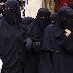سری لنکا میں خواتین کے حجاب اور مدارس  پر پابندی عائد کرنے کا فیصلہ