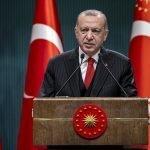 ترکی مقامی طور  پر تیار کردہ ویکسین ضرورت مند ممالک کو فراہم کرے گا؛ ایردوان