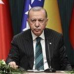مشرقی بحیرہ روم میں ترکی کی طرف سے کسی رعایت کی گنجائش نہیں؛ ایردوان