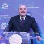 ترکی ویکسین لگانے کے ایک نئے طریقے پر کام کر رہا ہے، اب ویکسین انجیکشن کے ذریعے نہیں لگانی پڑے گی