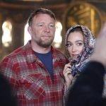 آیا صوفیا میں برطانوی فلم کی شوٹنگ کے لئے ریکی